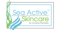 Sea Active™ Skincare