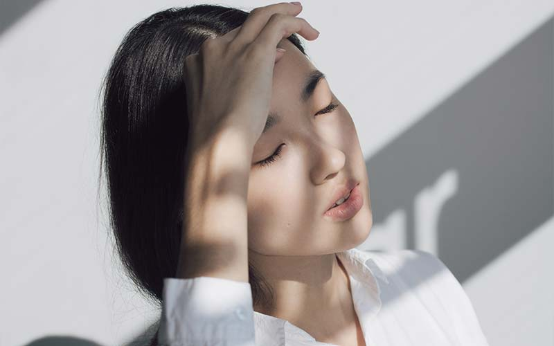 How to Care for Your Skin While Receiving Radiation Therapy